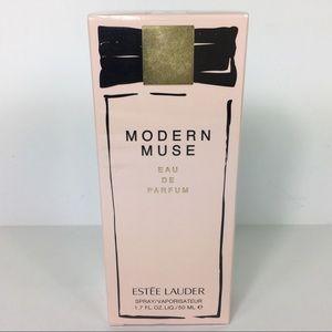 Estee Lauder Makeup - Modern Muse by Estée Lauder
